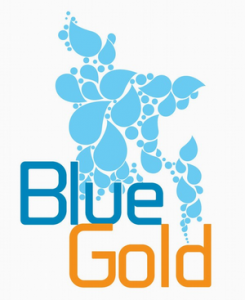 Blue Gold logo 300