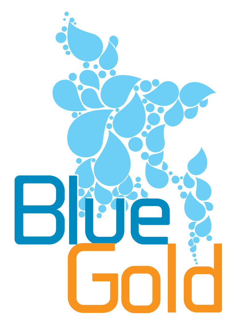 Poultry - Blue Gold